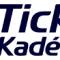 Ticket-Kadeos-logo-250-150x88