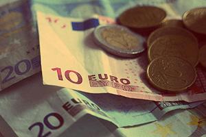 Changer Facilement D Etablissement Bancaire Fred4 Com