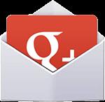 gmail-google-plus-150