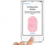 iphone-5s-touchid-reconnaissance-empreinte-digitale-150x150